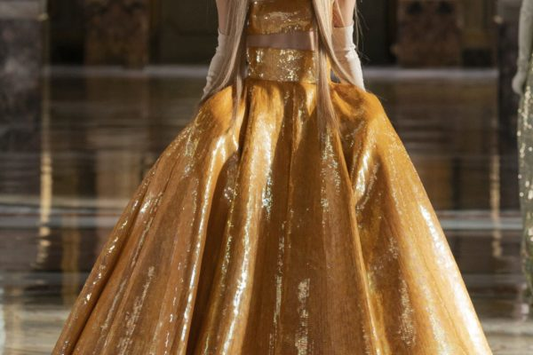 00073-Valentino-Couture-Spring-21