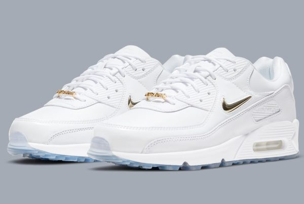 nike-air-max-90-pirate-radio-white-metallic-cw4070-100-release-date-1