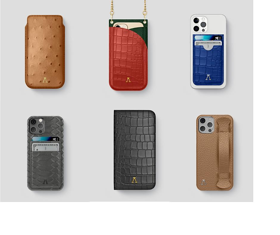 iPhone Cases: Tips on Choosing the Best