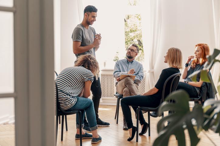 How Do Rehab Centers Approach Alcohol Treatments?