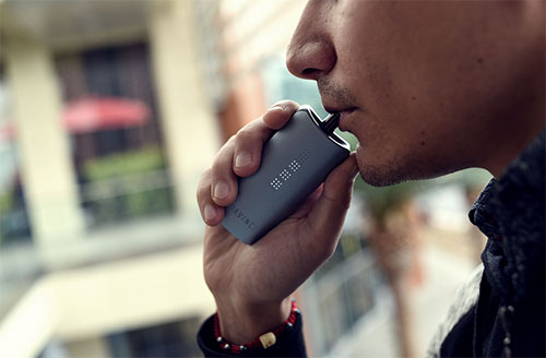 How to Choose a Dry Herb Vaporizer