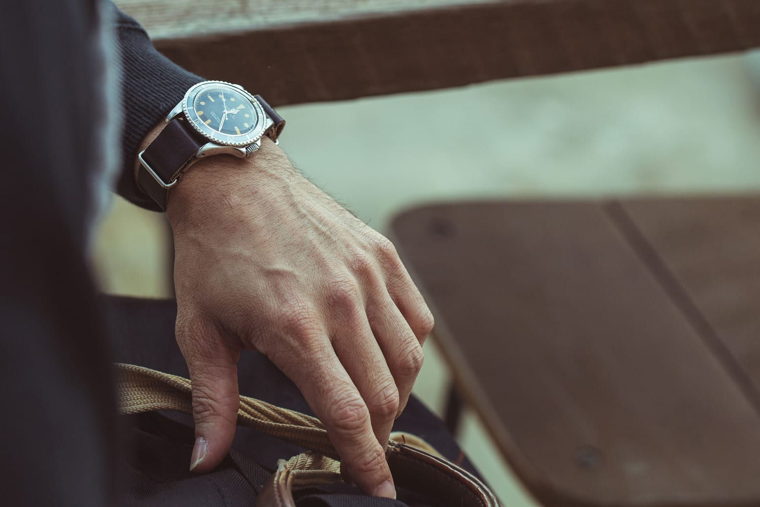 10 Oris Watches for Every Budget