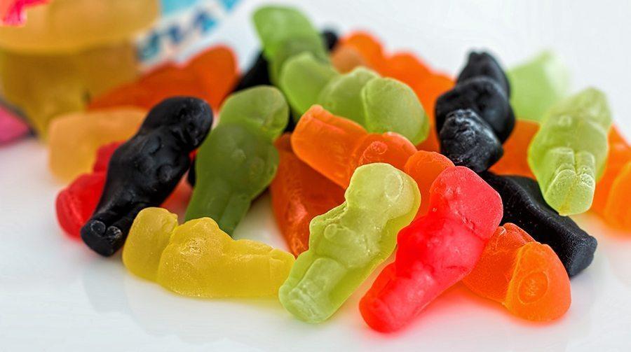 6 Tips For Choosing CBD Gummies Suppliers