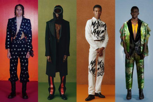 fashioneastaw21