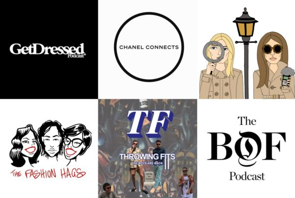 fashionpodcasts