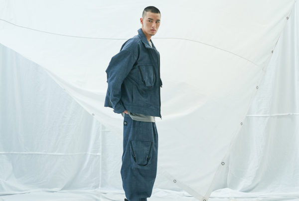 wisdom-spring-summer-2021-collection-lookbook-4