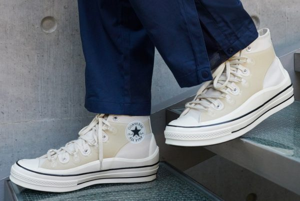 https___hypebeast.com_image_2021_04_kim-jones-converse-chuck-70-beige-black-all-star-collaboration-capsule-release-info-0