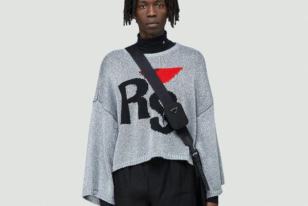 rafsweaters