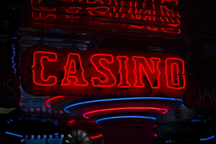 Tips and Tricks to Help You Lead a Casino Lifestyle