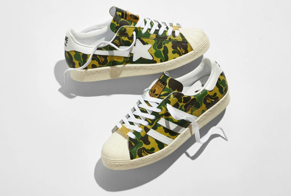 GZ8981-bape-adidas-superstar-camo