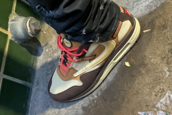 Travis-Scott-Nike-Air-Max-1-Baroque-Brown