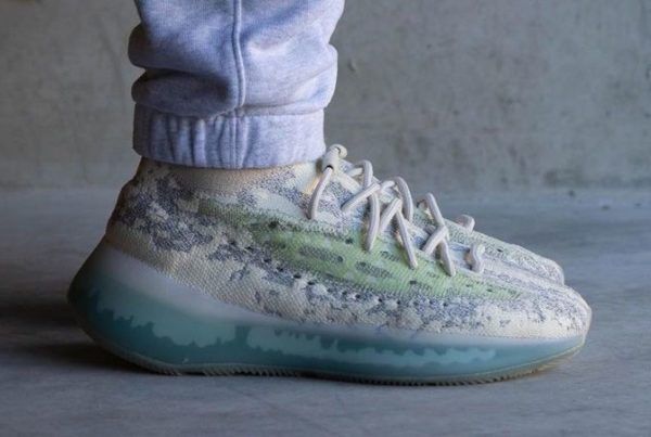 First-Look-at-adidas-Yeezy-Boost-380-Alien-Blue