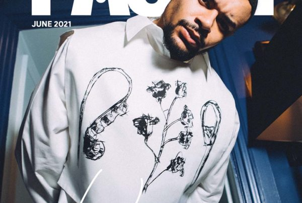 PAUSE Mag_FrontCover_ Wes Social