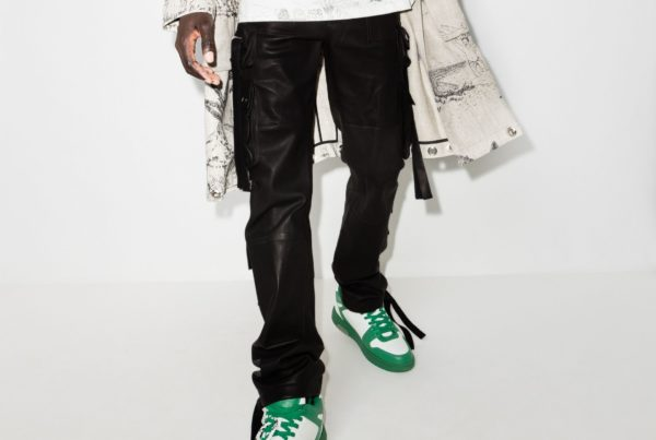 amiri-tactical-leather-trousers