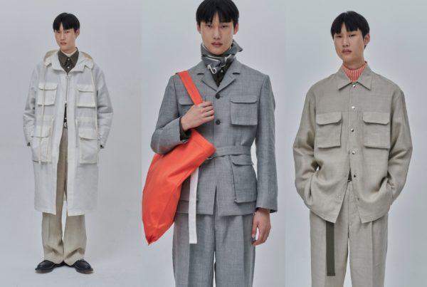 uniformeparis
