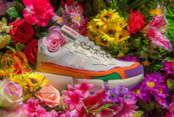 new-balance-vision-racer-trippy-summer-pack-14