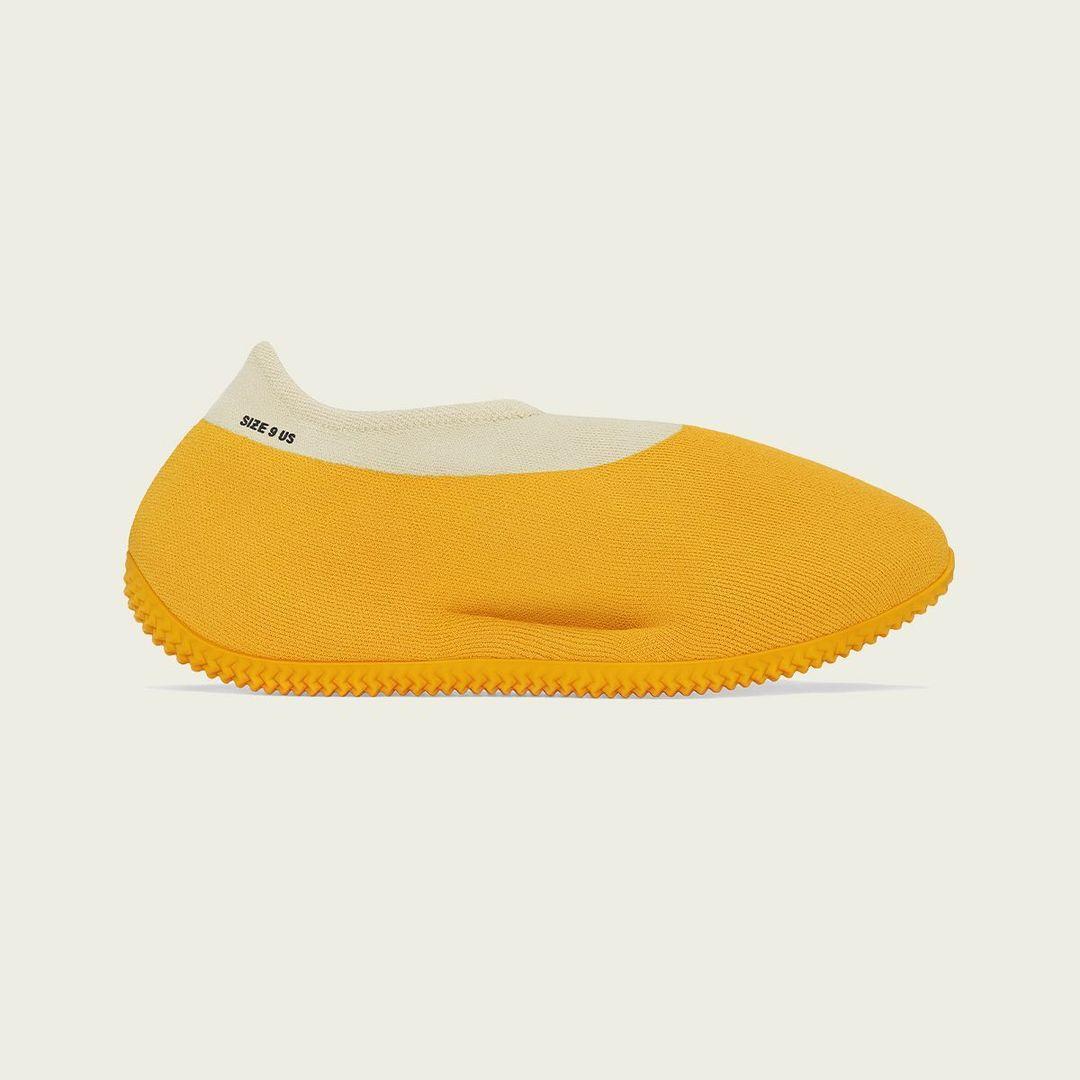 The Latest YEEZY Footwear Model Finally Receives a Release Date