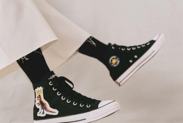Converse x Basquiat_2