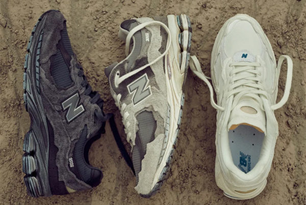 New-Balance-2002R-Protection-Pack-Release-Info-1