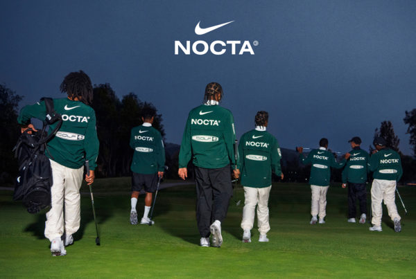 drake-nocta-nike-golf-collection-release-date-3