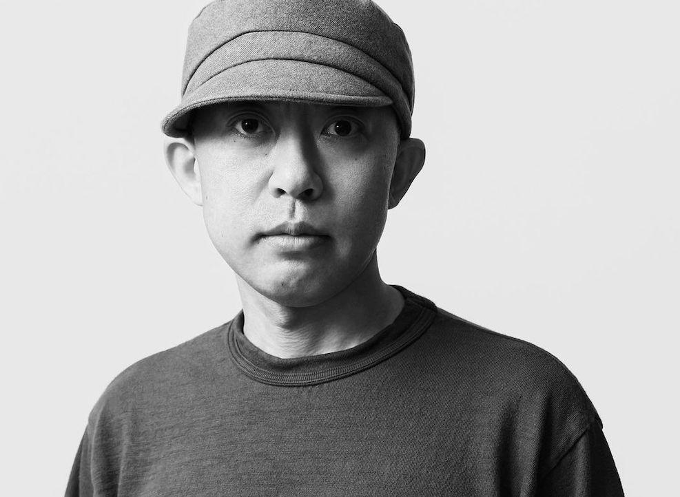 NIGO Announced as new Artistic Director of Kenzo