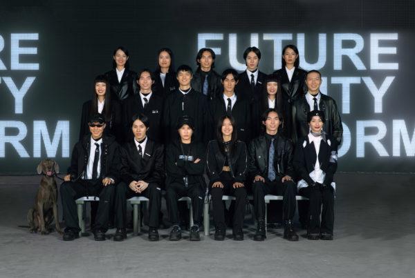 C2H4_Future_City_Uniform_Campaign_10